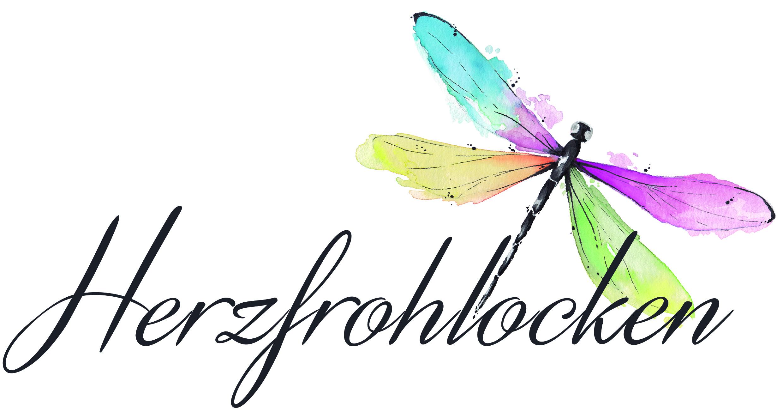 Herzfrohlocken-Logo